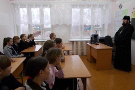 КЛАССНЫЙ ЧАС В ШКОЛЕ:  ИСТОРИЯ РОССИИ, ГОД 1917.